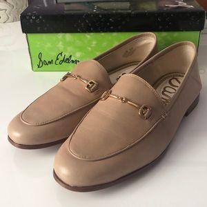 *NEW* Women's Sam Edelman Loraine loafers